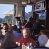 Newport International Restaurant Group