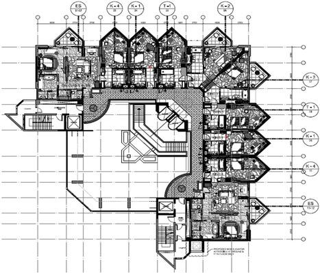 hvac 3d modeling fabrication drawings