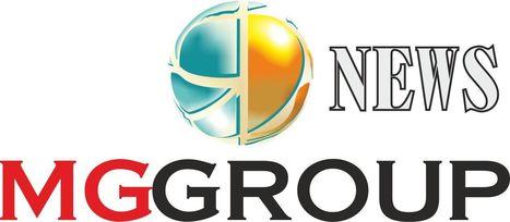 DL 63/2013. Le novità della nuova certificazione della prestazione energetica degli edifici - MGGroup Srl | Salute, benessere,stare bene | Scoop.it