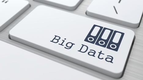 Managing Litigation and Benchmarking Through Big Data | Information Governance & eDiscovery Snapshot | Scoop.it