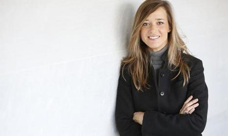 Julie Leplus : « Shazam va déployer une nouvelle technologie de réalité augmentée » | Offremedia | Radio 2.0 (En & Fr) | Scoop.it