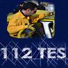 112TES