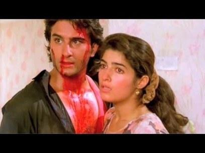 tamil film Dil Tera Diwana free download
