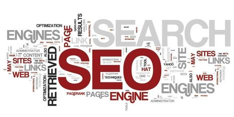 Best SEO Software: How Can I make a Million Dollars in One Day? | Mainly Social | Scoop.it