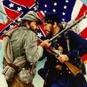 Civil War Scoop It