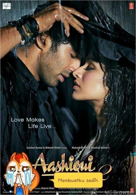 Main hoon surya singham ii 3gp free download daftar film india paling laris thecheapjerseys Image collections
