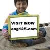ENG 125 ASH Course Tutorial (eng125.com)