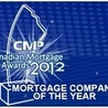 Rachna Sharma Mortgage Specialist
