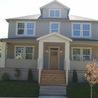 Portland Oregon Real Estate