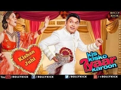 Kisse pyar karoon movie mp3 song download | ybgisbeabuto.