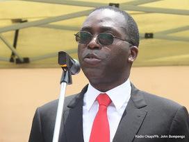 RDC: le gouvernement s'engage à mettre en valeur les ressources naturelles | CONGOPOSITIF | Scoop.it