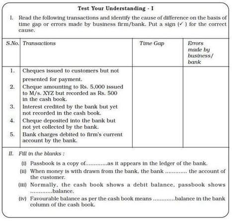 accountancy project for class 12 cbse free 243