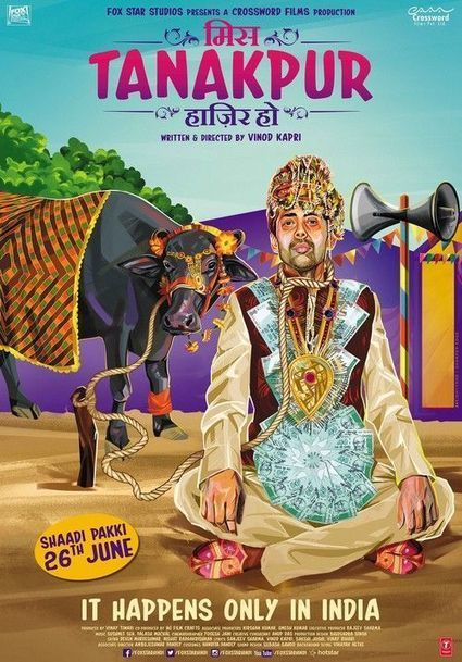 Filmistaan 1080p dual audio movies
