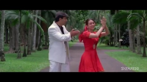 Tu Lage Jaan Se Pyara tamil movie in hindi dubbed download
