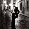 Helmut Newton au Grand Palais !