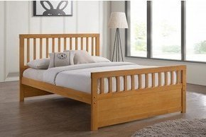 Cheap Beds Ireland In Brass Bed Frames Ireland Scoop It