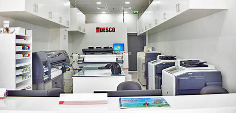 Business cards printing in 24 hours printing press in dubai scoop desco copy print center dso techno hub reheart Gallery