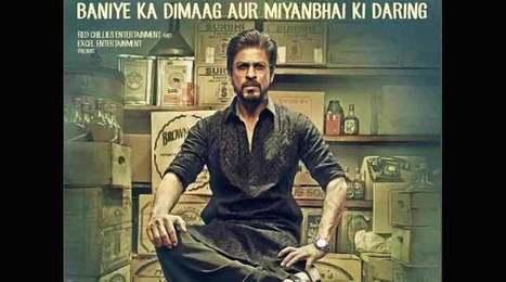 Baniye Ki Moonchh full movie in hindi dubbed download free