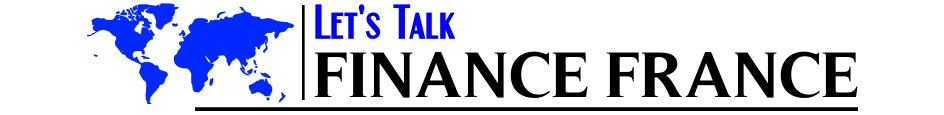 Lets Talk Finance France