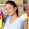 Maid Services in Chicago