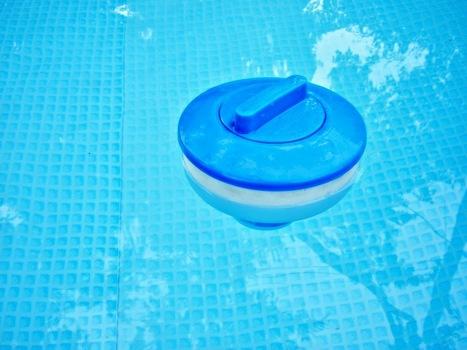 La química de la piscina   Ciencia reCreativa   Scoop.it