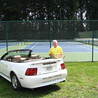 professional tennis instructor in pittsburgh