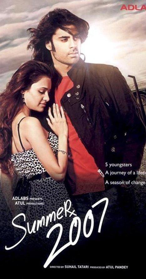 Panna Dai In Hindi Download Free