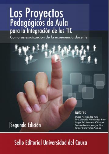 Proyectos pedagógicos de aula para la integración de las Tic.: Libro descargable | Maestr@s y redes de aprendizajes | Scoop.it