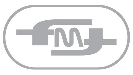 Download FMT Netsurfer Stock ROM Firmware - Fre