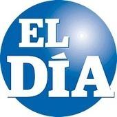 El latín - eldia.es | DICCCIONARIOS | Scoop.it