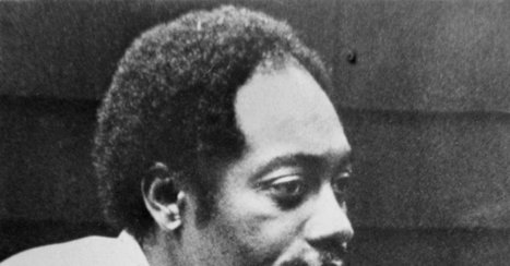 James Alan McPherson, Pulitzer Prize-Winning Writer, Dies at 72 | Write On! | Scoop.it