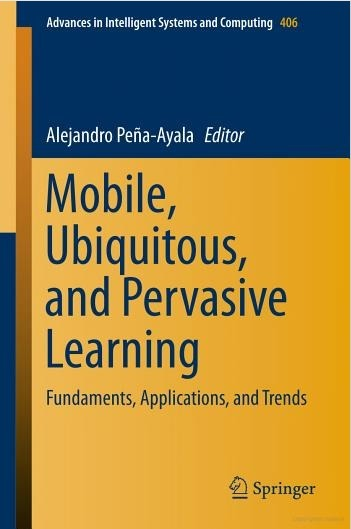 Prospective Teachers—Are They Already Mobile? | Mobile Learning in Higher Education | Scoop.it