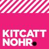 Kitcatt Nohr