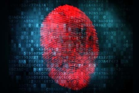 Facebook and Twitter: The New Fingerprints | Crime Forensics Criminal Profiling | Scoop.it