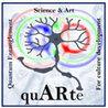 """Programma -Progetto """"quARte"""" 2013-2020"""