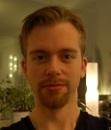 Martin Nordholts' GIMP Blog: Single-window mode feature complete | Fotografia e Linux | Scoop.it
