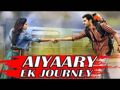 Aiyaary 4 full movie subtitle indonesia download