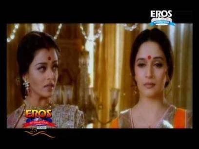 Free Bollywood Movie Devdas Download With English Subtitles