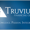 financial planning westchester ny