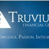 financial advisor westchester ny