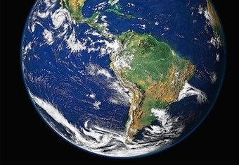 Latin America's space programs in 2012 - The Space Review | Materials for Spanish class | Scoop.it