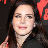 GALLERY >> Lana Del Rey's modern 60's inspired makeup look - Grazia | Lana Del Rey - Lizzy Grant | Scoop.it