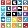Le tournant numérique de la société : une mutation du rapport au temps, au sens, à la culture et à l'information