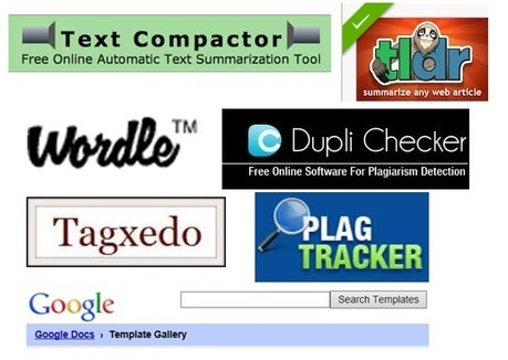 Tech Best Practice | Bees Ed Tech | Scoop.it