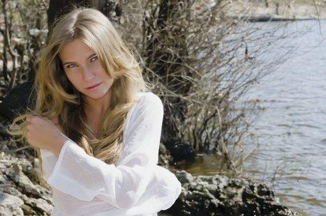sites de rencontres femmes russes montpellier