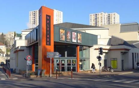 Cachan lance des séances de cinéma adaptées aux personnes