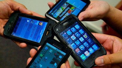 16 case studies that prove ROI of mobile marketing | seo content marketing etc | Scoop.it