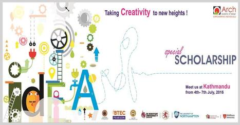 Nepal In Fashion Designing Courses Scoop It