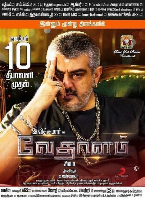 tamilgun movie download 2019