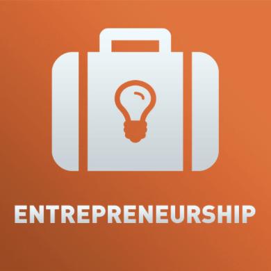 25 tips by entrepreneurs for entrepreneurs | CAEXI Expertises | Scoop.it